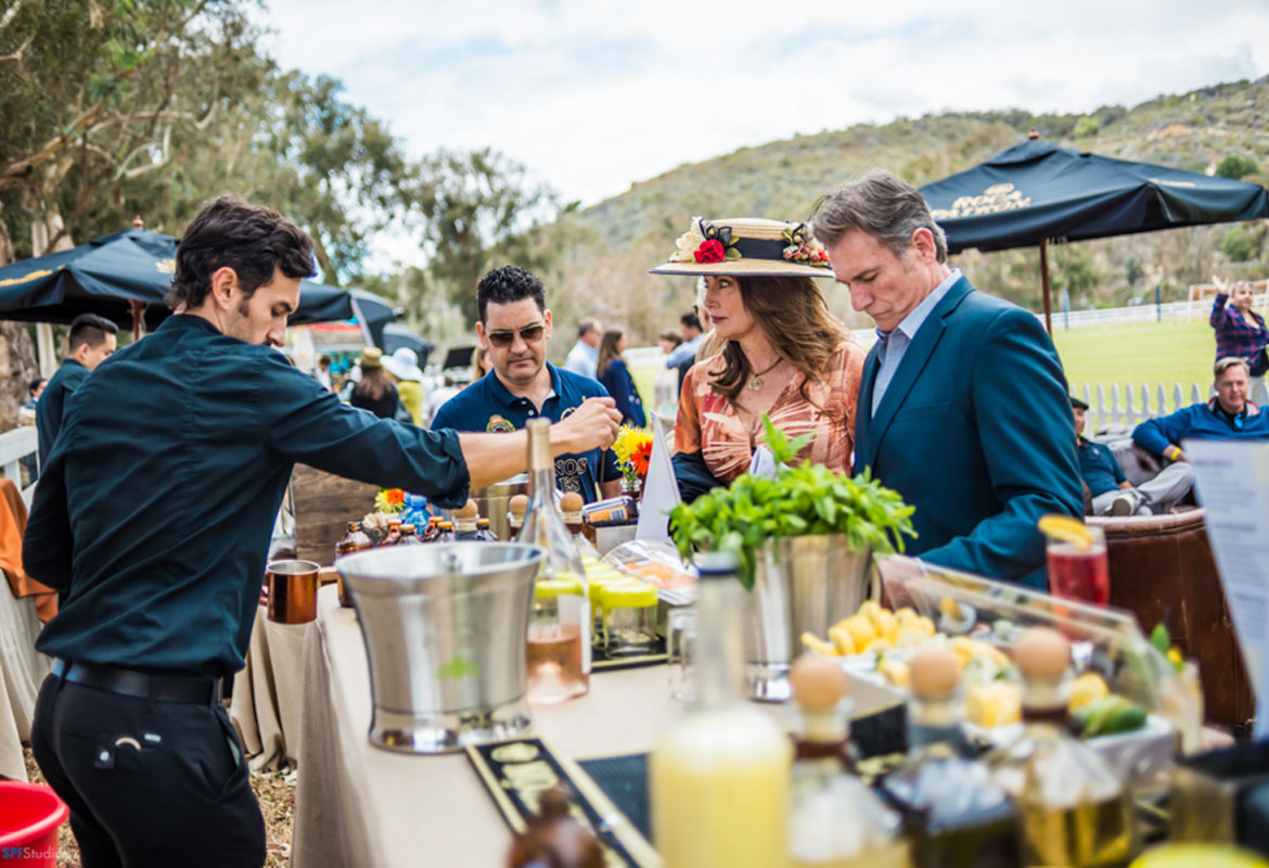 Polo Lovers